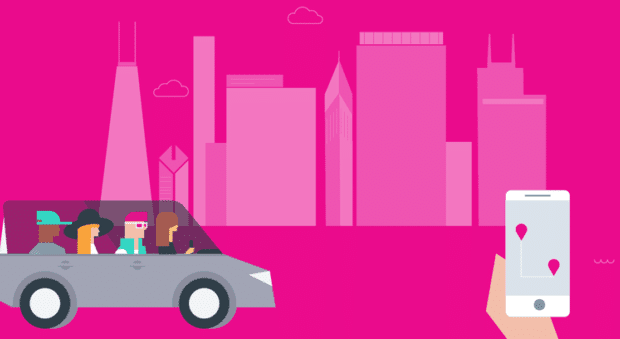 Lyft Promo Codes for Existing Users [Updated 2017]