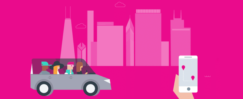Lyft coupons for existing users