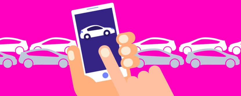 lyft credit code not new users