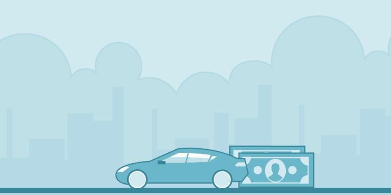 Lyft vs. Uber Driver Pay