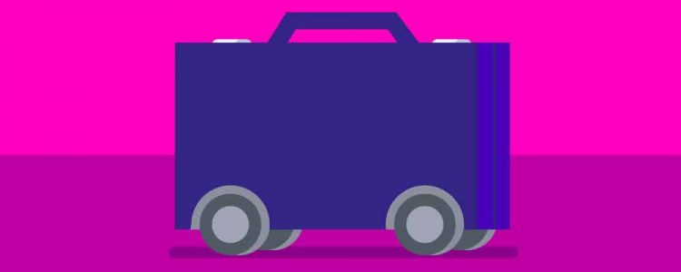Uber and Lyft for Business:Events