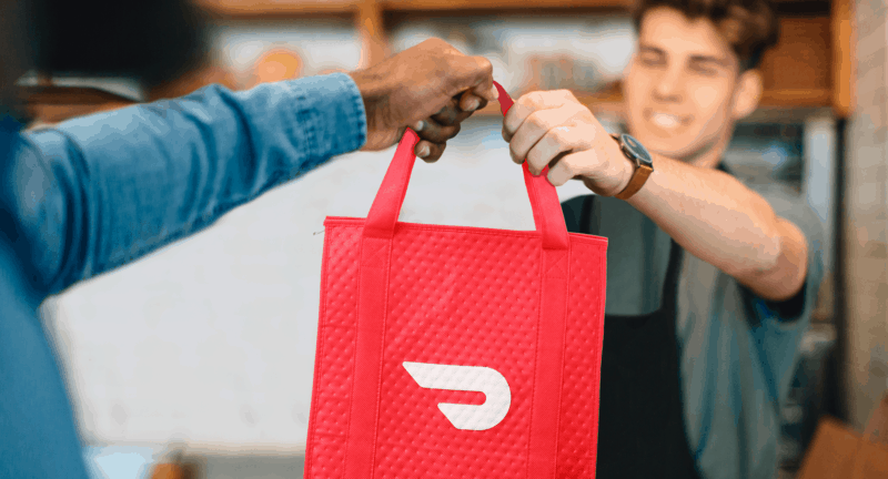 DoorDash Promo Codes That Work 2020 Guide