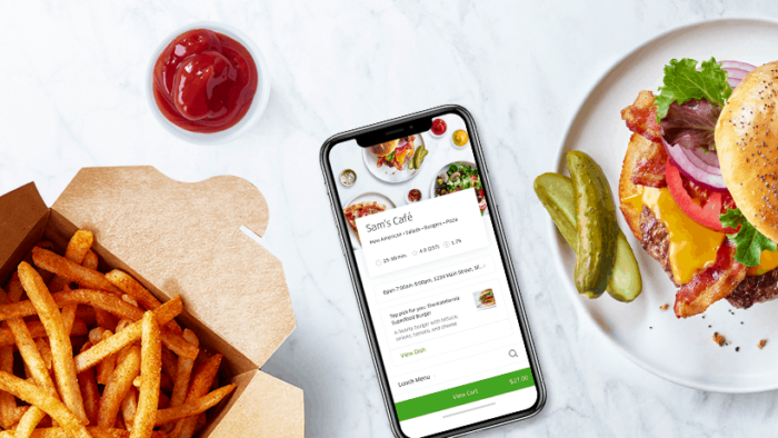 Uber Eats Promo Code for Existing Users