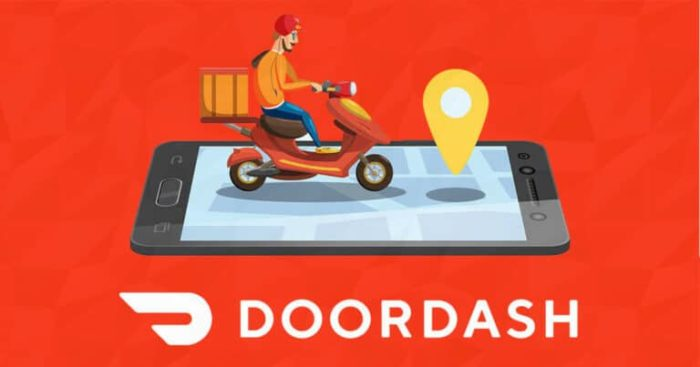 DoorDash Promo Code Alternative