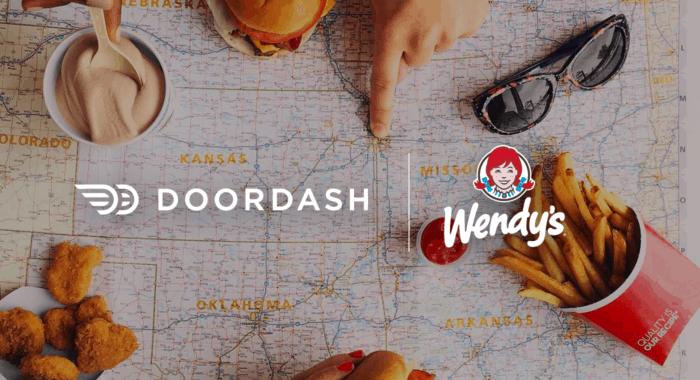 DoorDash vs Uber Eats 2020 Customer Guide