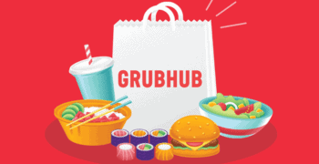 GrubHub Promo Codes for Existing Users