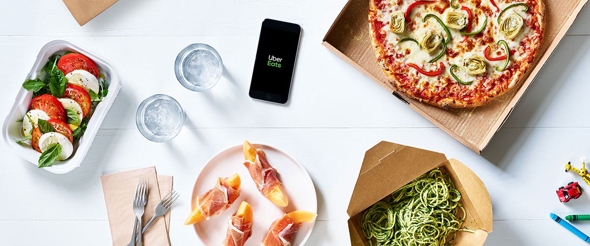 uber eats promo codes for existing users 2020