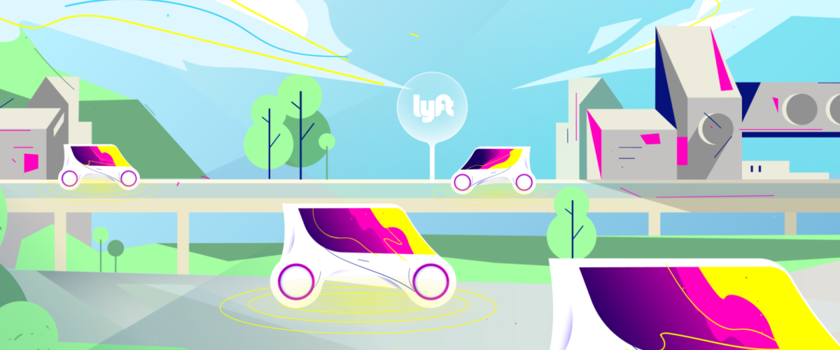 lyft promo codes for existing users 2020 guide
