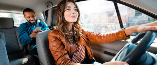 uber promo codes for existing users 2020 guide