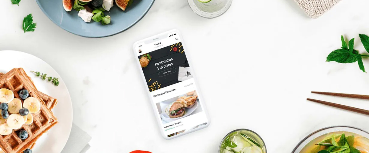 postmates promo codes for existing users guide