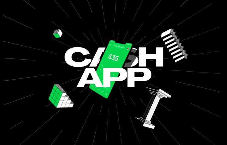Is Cash App Safe?