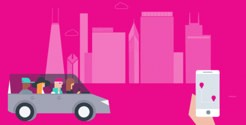 Lyft Promo Codes for Existing Users