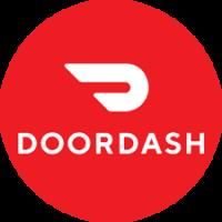 doordash-app