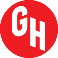 grubhub-app