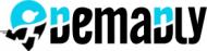 logo-2022