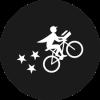postmates-app