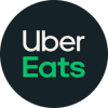 uber-eats-cirlce-logo
