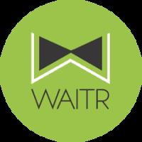 waitr-app